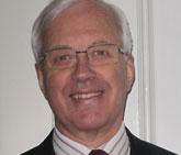 Peder Blomberg kommenterar Upphandlingsutredningens slutbetänkande Goda affärer – en strategi för hållbar offentlig upphandling. - pederblomberg_165px