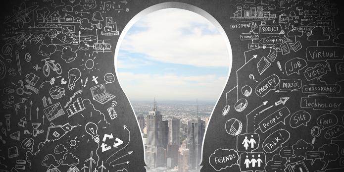 innovation-huvudnyhet