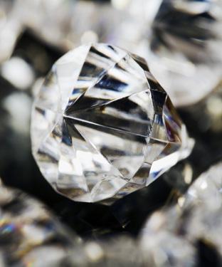 diamant_312