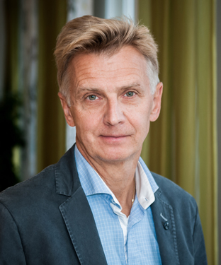 Anders Danielsson_312px