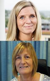 Karin_Persson-Ann_Blom