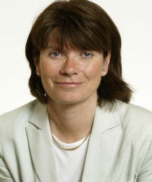 Wiss Holmdahl.jpg