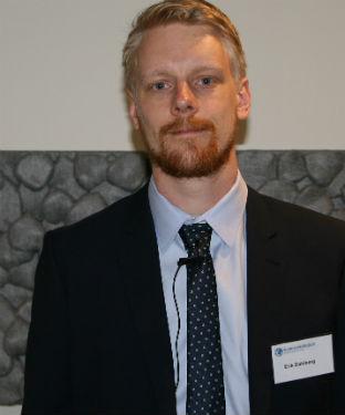 Erik Dahlberg.jpg