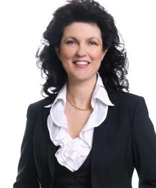 Yvonne Andersson.jpg