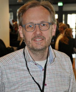 Henrik Karlsson2.jpg
