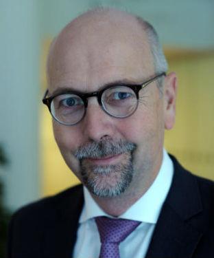 Magnus Höj webb