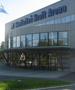 Skellefteå_Kraft_Arena_OA
