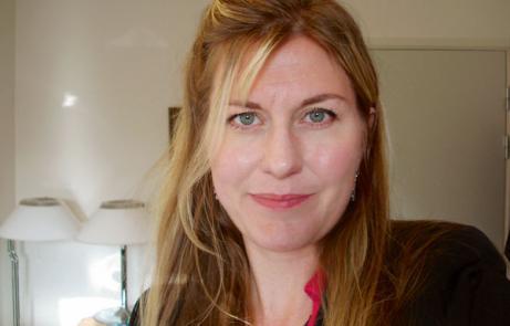 Ofelia Hendar, Upphandlingschef i Marks kommun