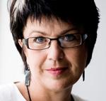 Eva-Lis Sirén, Lärarförbundet