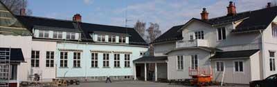 Södertörns Fria Hantverksgymnasium