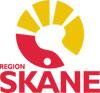 Region Skåne åker till Peking med miljöminsitern.