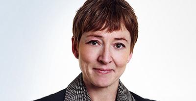Helena Rosén Andersson, Advokat på Advokatfirman Lindahl