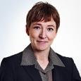 Helena Rosén Andersson